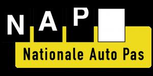 Czym jest NAP - Nationale Auto Pas