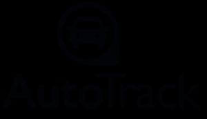 Autotrack - wyszukiwarka motoryzacyjna