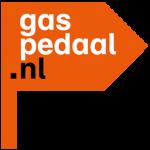 Gaspedaal - wyszukiwarka motoryzacyjna