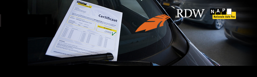 Certyfikat NAP