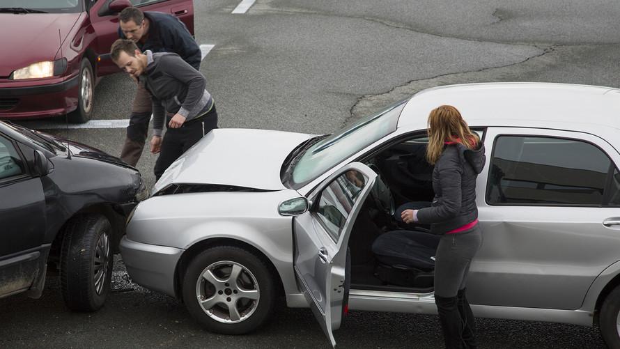 Ubezpieczenie samochodu w Holandii